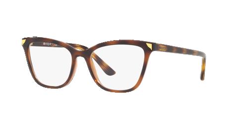 Occhiali da Vista Vogue Eyewear VO4024 Light & Shine 5025 MA8CsDNm