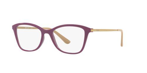 Occhiali da Vista Vogue Eyewear VO5206 Metallic Beat W44