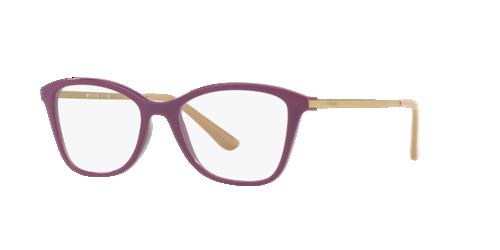 Occhiali da Vista Vogue Eyewear VO5206 Metallic Beat W44 XxbzJFDFMW