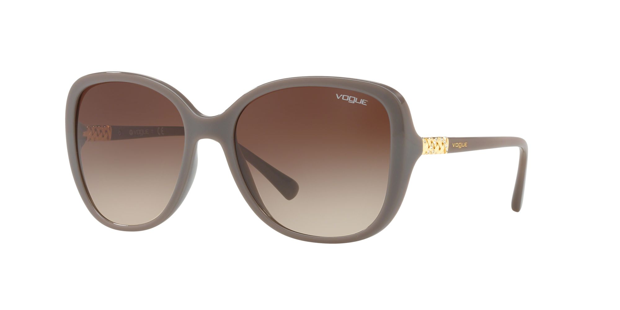 Vogue Vo5154sb 259613 56-18 anqz0FCf