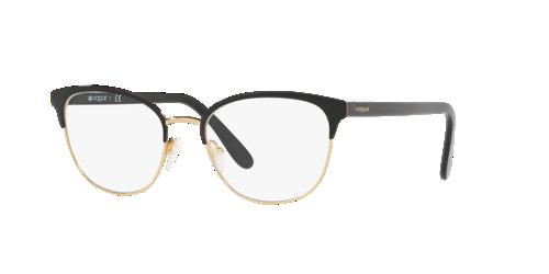 Optical | VogueUS