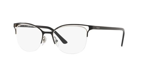 Occhiali da Vista Vogue Eyewear VO5192 Light & Shine W44