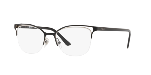 Occhiali da Vista Vogue Eyewear VO5192 Light & Shine W44 vQb0Z