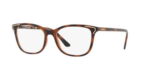 Occhiali da Vista Vogue Eyewear VO5190 Tropi-Chic W44