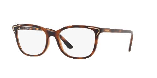 Occhiali da Vista Vogue Eyewear VO5190 Tropi-Chic W44 dE8Gnv