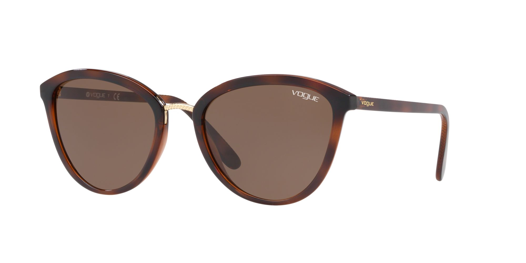 Image for VO5270S from VogueUS