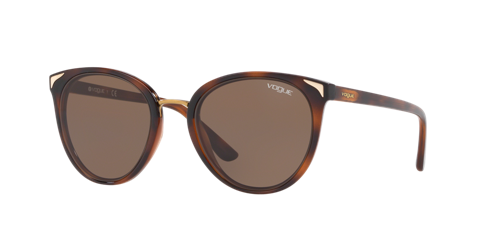 259b047084 Sol   VogueES