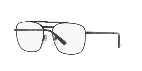 a0c66af9c8 Optical