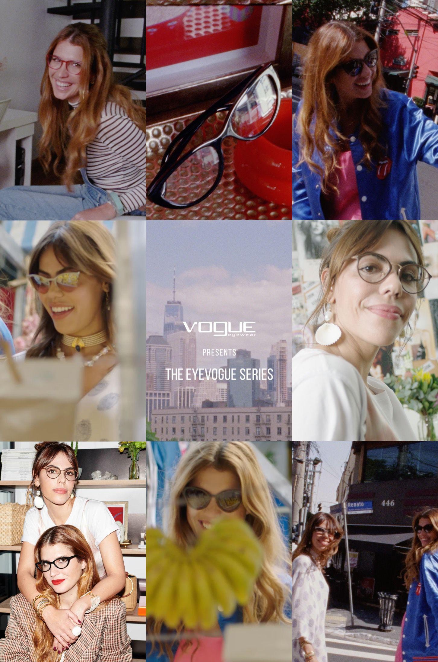 Manuela Catharina overlay left interview image