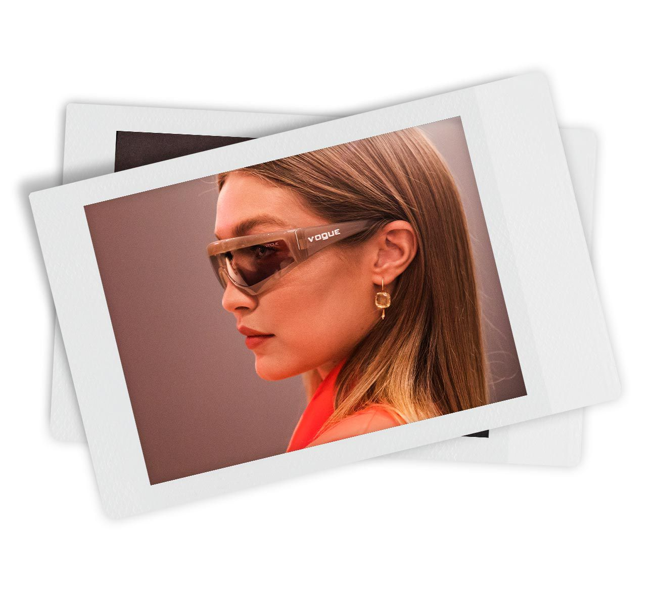 9f49db683a Gigi Hadid Collection 2019