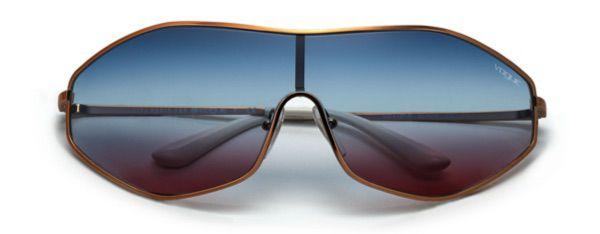 8c88c486ea0 Gigi Hadid collection Vision