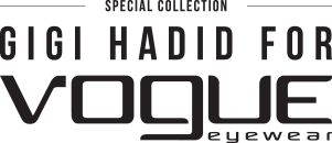 Gigi Hadid Collection Logo