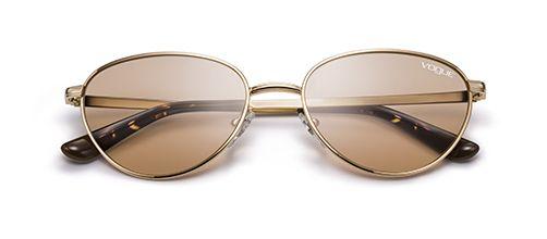 Occhiali da Vista Vogue Eyewear VO4084 by Gigi Hadid 280 48fuXo