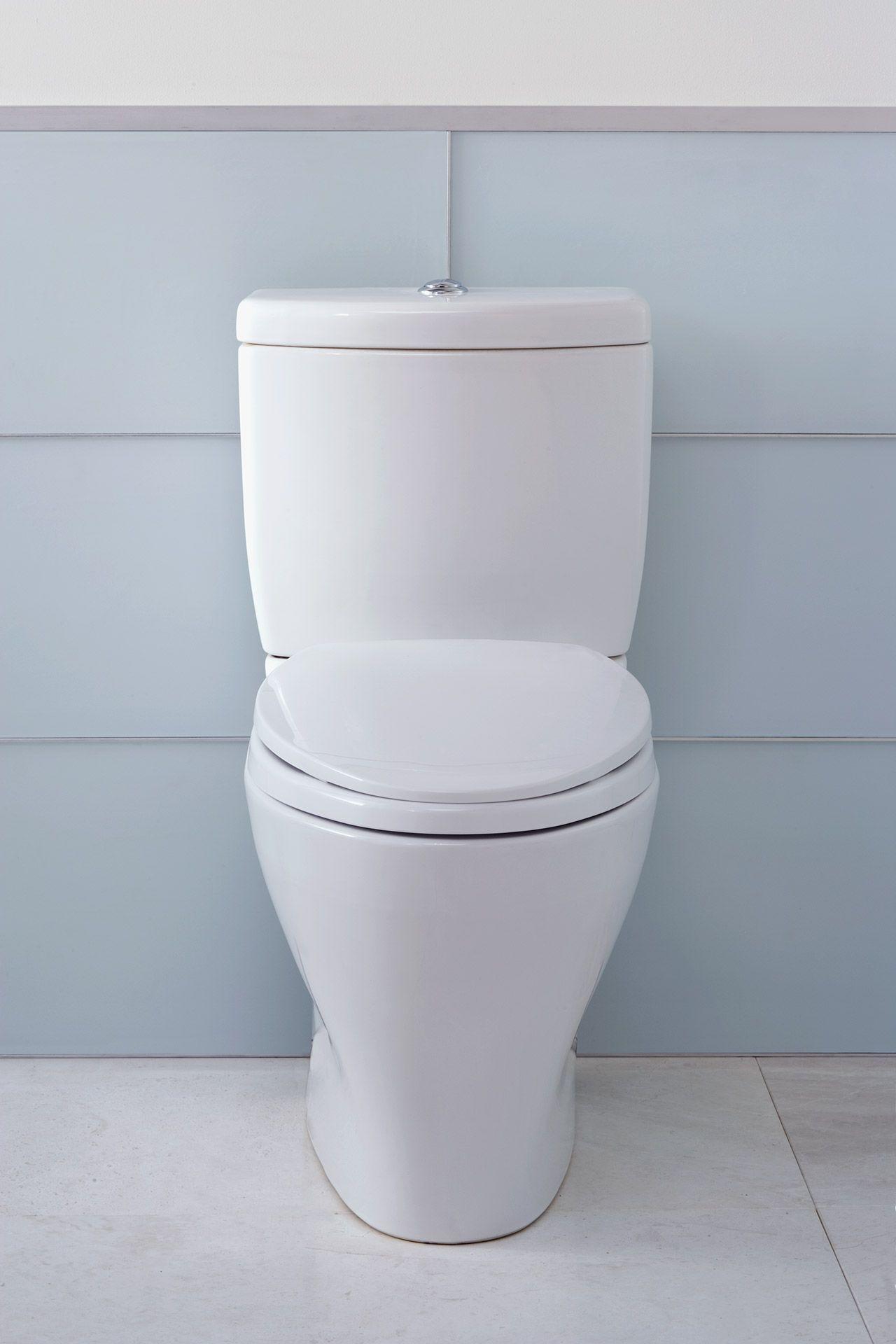 Aquia 174 Dual Flush Two Piece Toilet 1 6gpf Amp 0 9gpf 10
