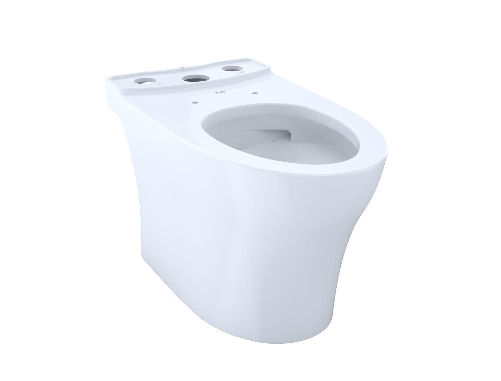 Aquia 174 Iv 1g Toilet 1 0 Gpf 0 8 Gpf Totousa Com