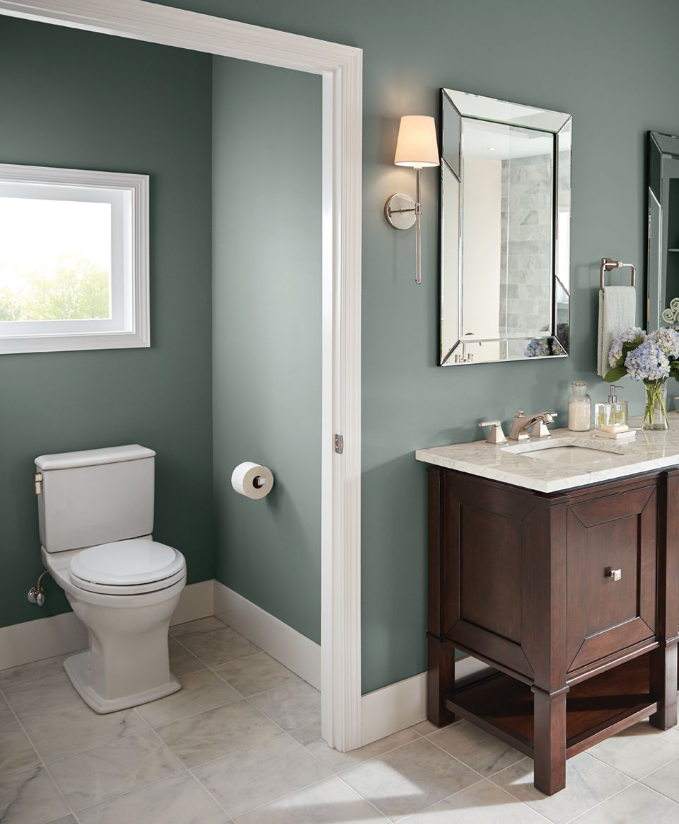Connelly Two Piece Toilet 1 28 Gpf 0 9 Elongated Bowl