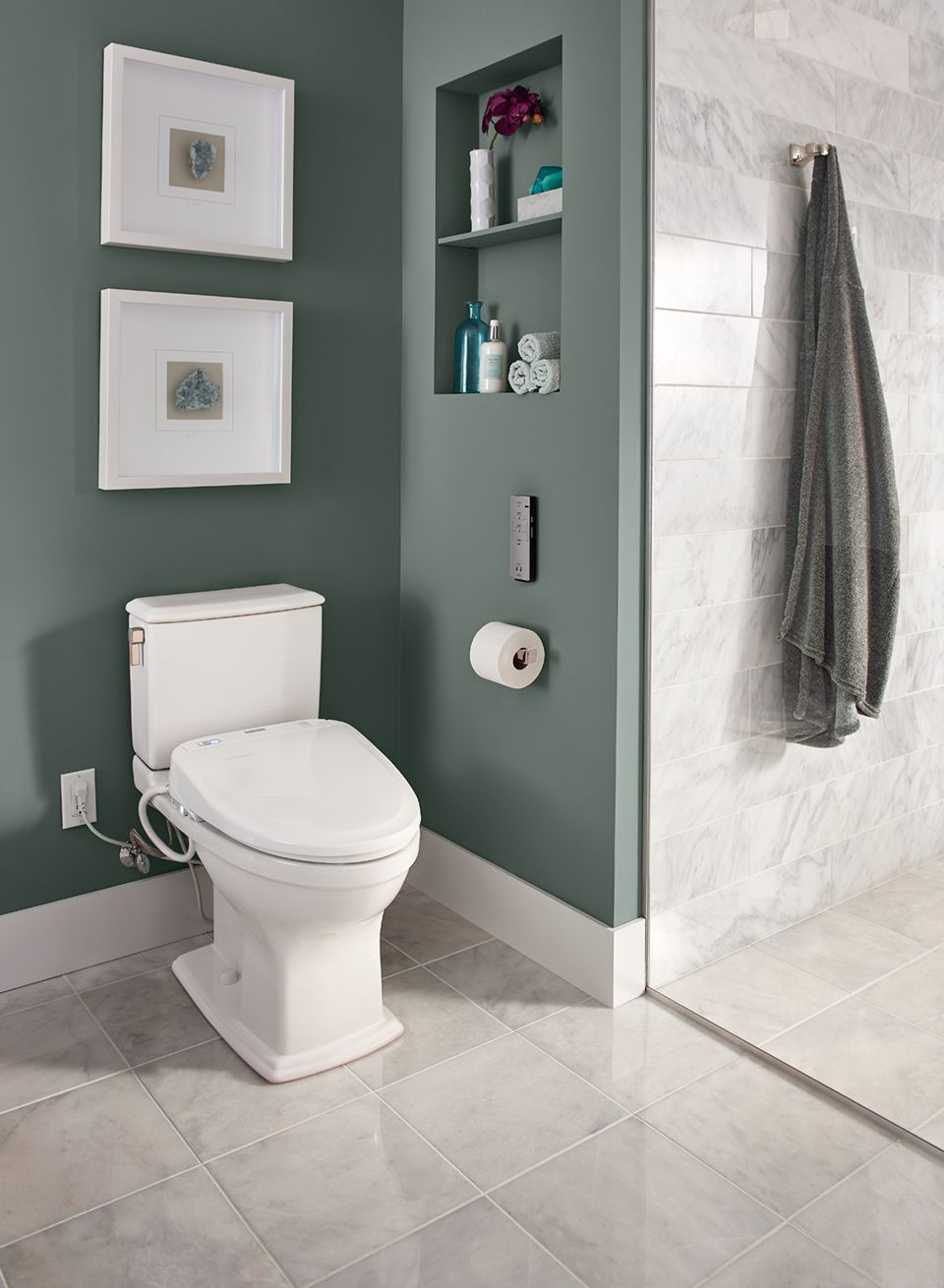 Connelly Two Piece Toilet 1 28 Gpf 0 9 Elongated