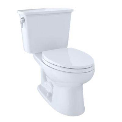Drake Toilets Totousacom