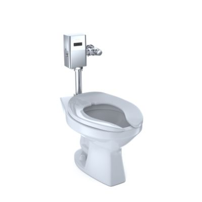 Commercial TotoUSAcom - Commercial bathroom toilets