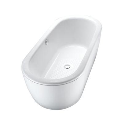 Cast Iron Nexus Bathtub