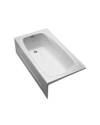 Delicieux Baths   TotoUSA.com