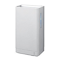 Clean Dry™ Sensor Activated Hand Dryer