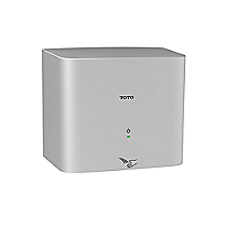 Clean Dry™ High-Speed Hand Dryer