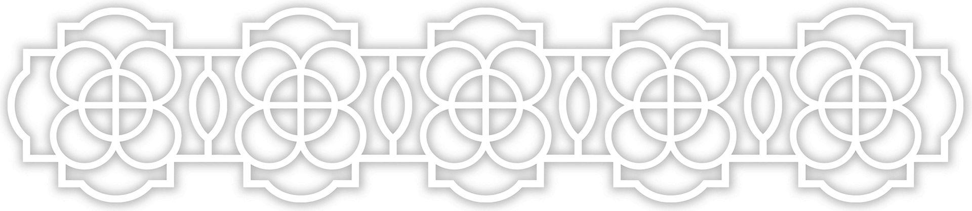 Legato™ Undercounter Lavatory - TotoUSA.com