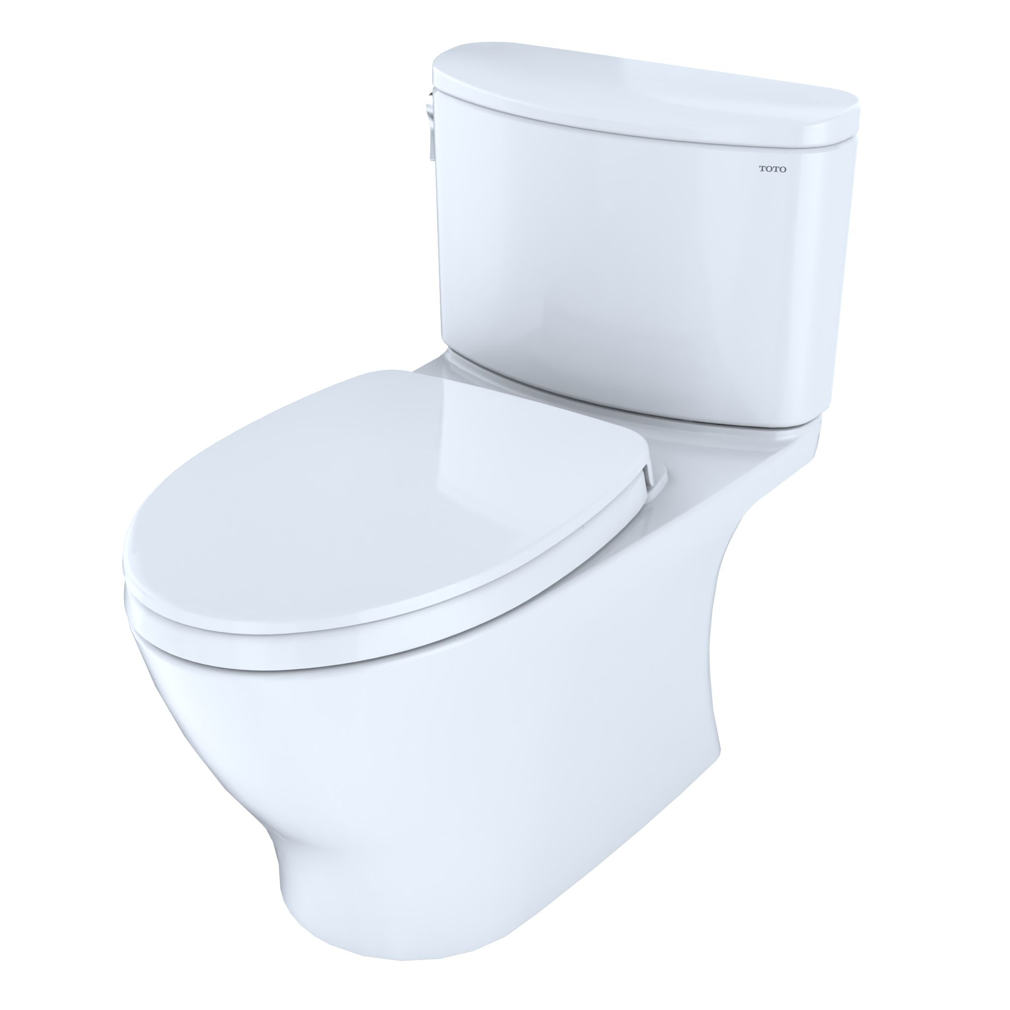 Prime Nexus Two Piece Toilet 1 28 Gpf Elongated Bowl Totousa Com Creativecarmelina Interior Chair Design Creativecarmelinacom