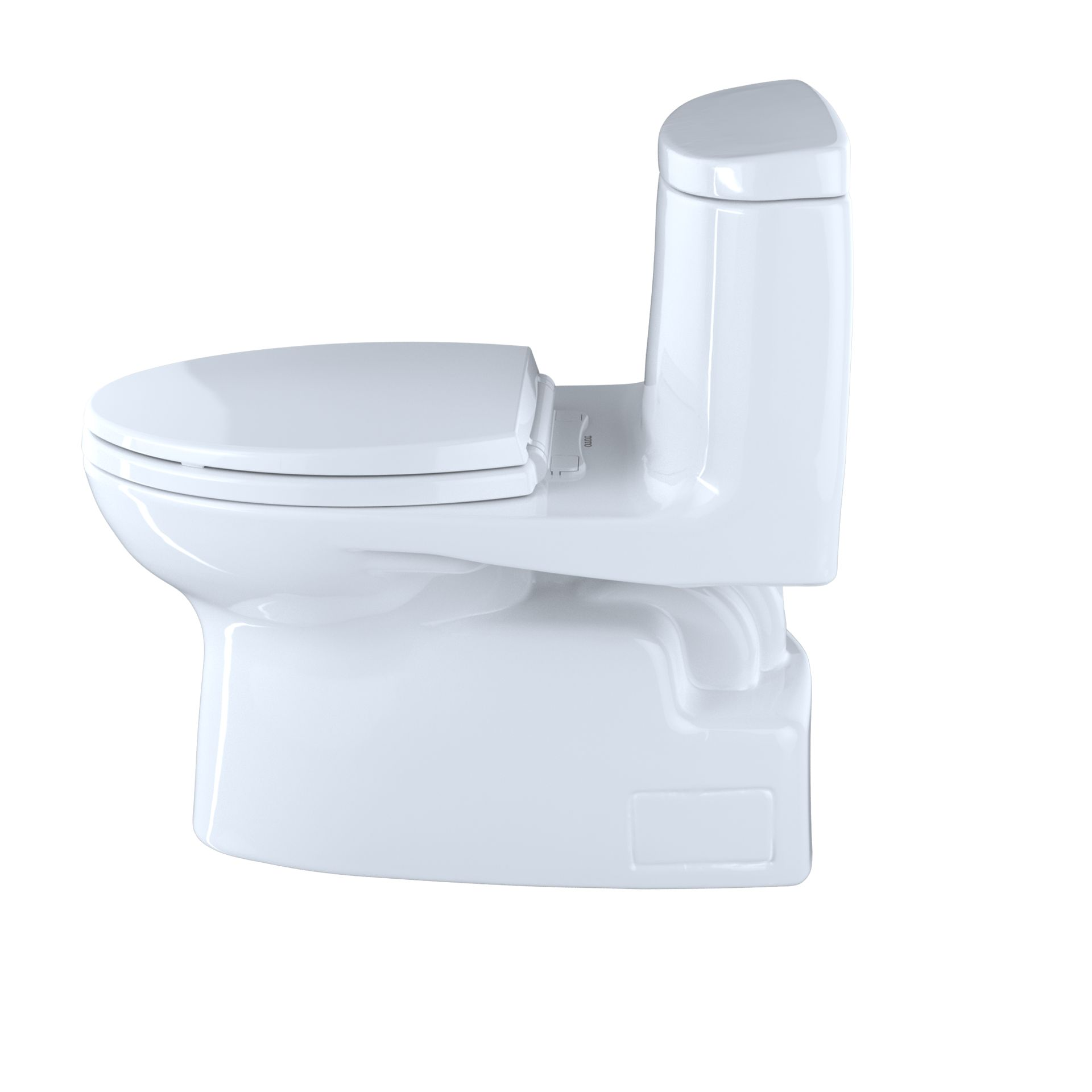 Toto Carlyle One Piece Toilet.Toto Carlyle Sedona Beige One Piece ...