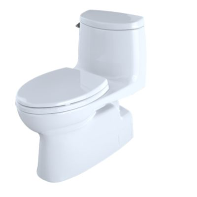 carlyle ii one piece toilet 1 28 gpf elongated bowl totousa Toto Parts Breakdown carlyle ii one piece toilet 1 28 gpf elongated bowl