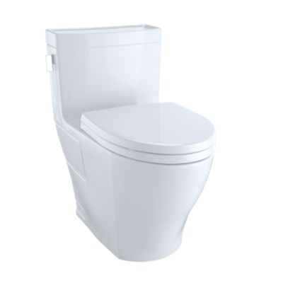 two in one toilet seat. In Wall Tank  Legato Toilets TotoUSA com