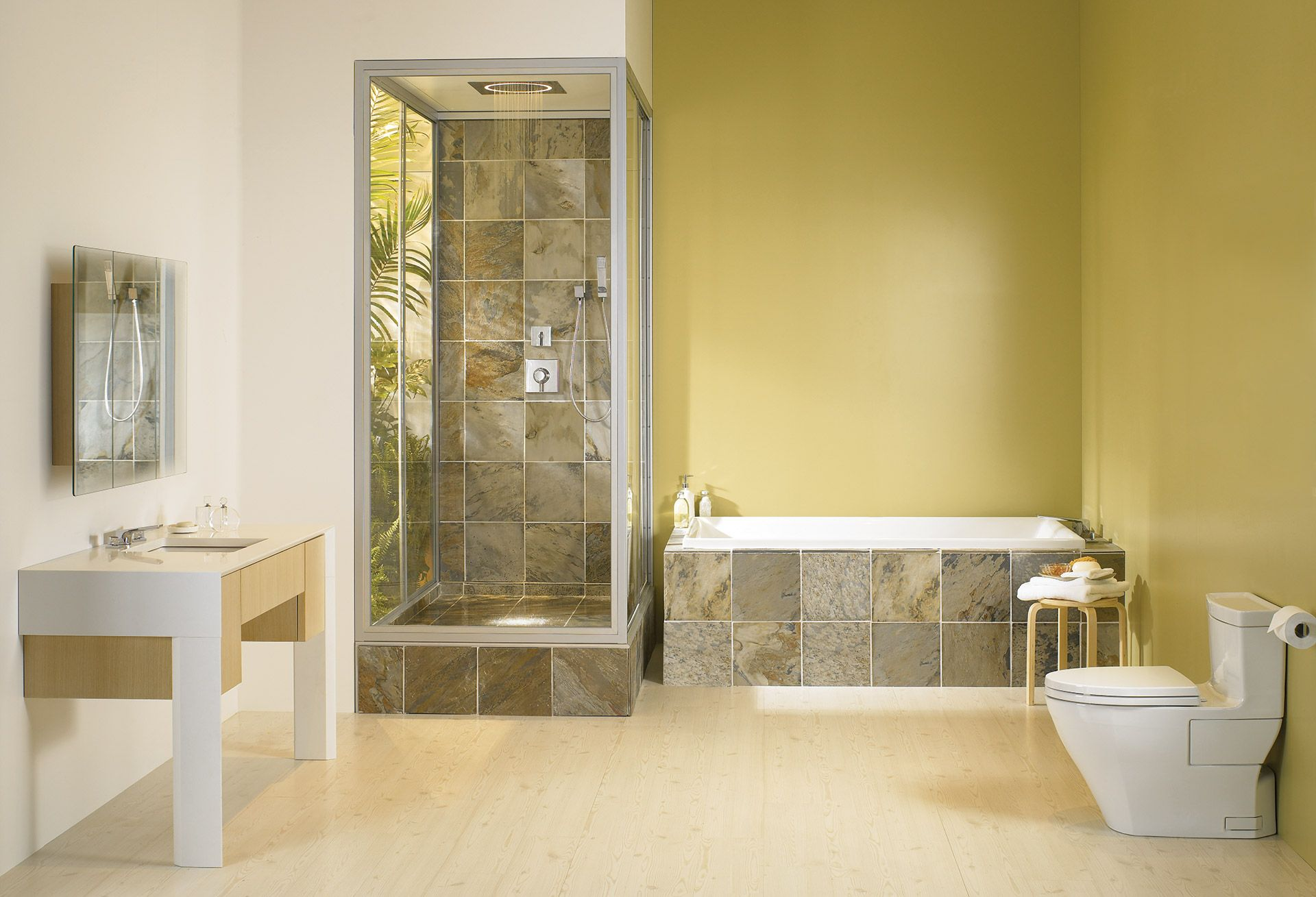 legato one piece toilet 128gpf elongated bowl fabulous las vegas shower curtain