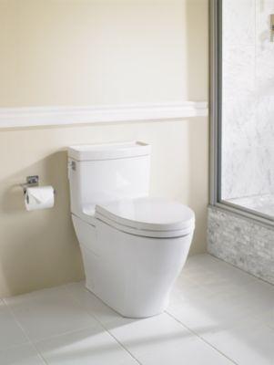 Stupendous Toilets Totousa Com Pabps2019 Chair Design Images Pabps2019Com