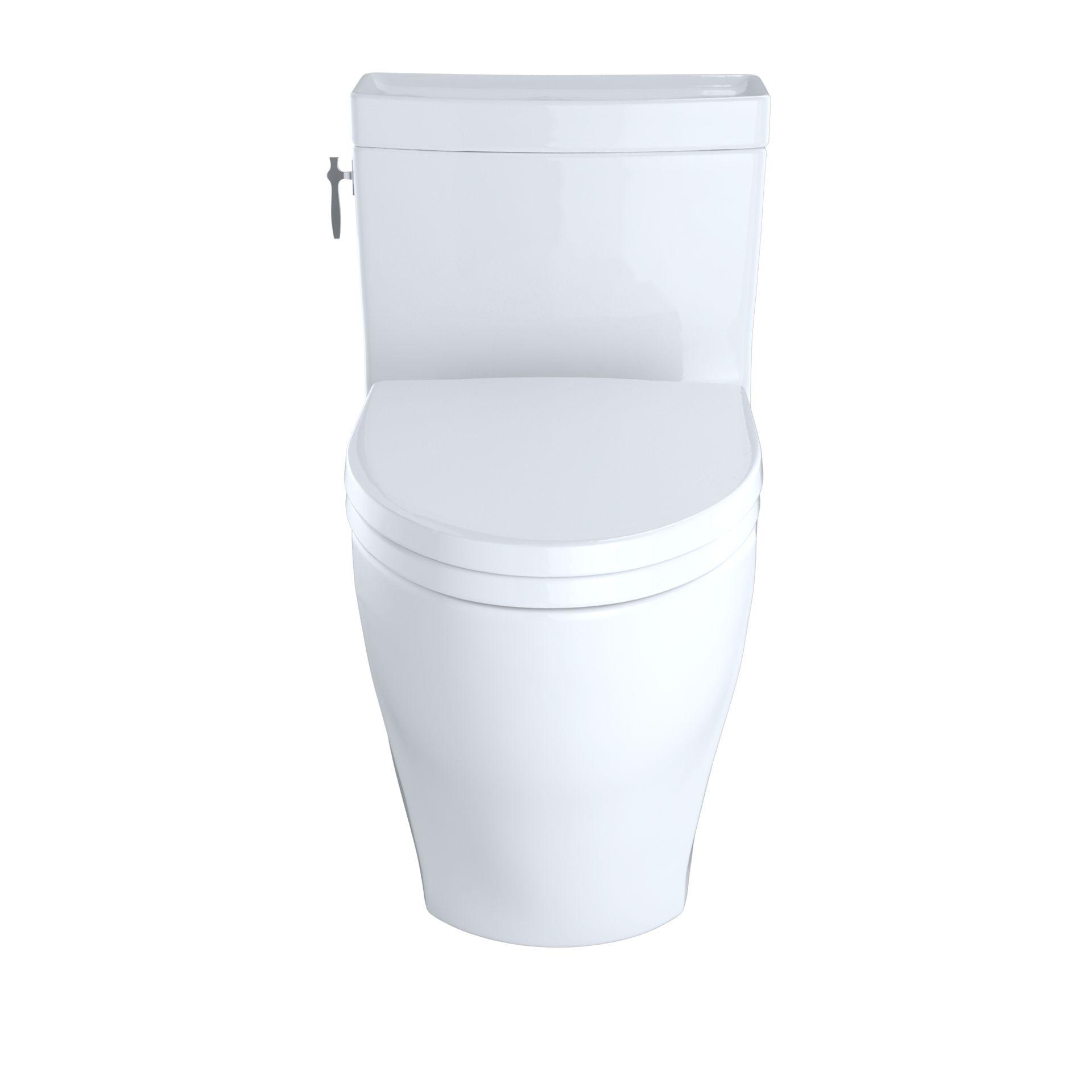 ASLW Toilette Cuvette Si/ège L/Épaississement M/énager /À LAncienne Universel De Type Uvo En R/ésine Ralentit Les Accessoires Muets@Hippocampe Transparent,Si/ège De Toilette