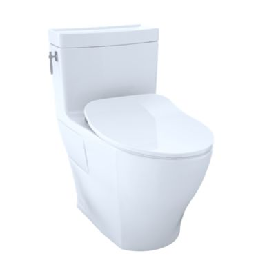Enjoyable Toilets Totousa Com Inzonedesignstudio Interior Chair Design Inzonedesignstudiocom