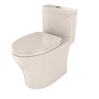 Toilets Totousacom