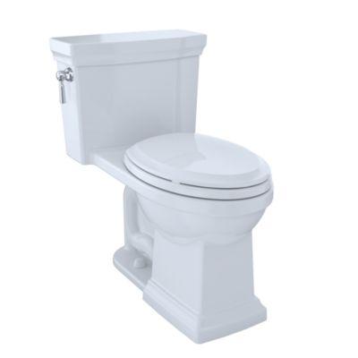 Promenade Ii Two Piece Toilet 128 Gpf Totousacom