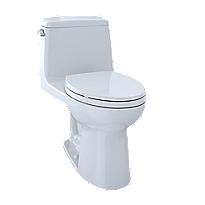 Toilets Totousa Com