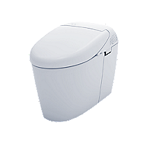 Neorest® 500H Dual Flush Toilet, 1.0 GPF & 0.8 GPF