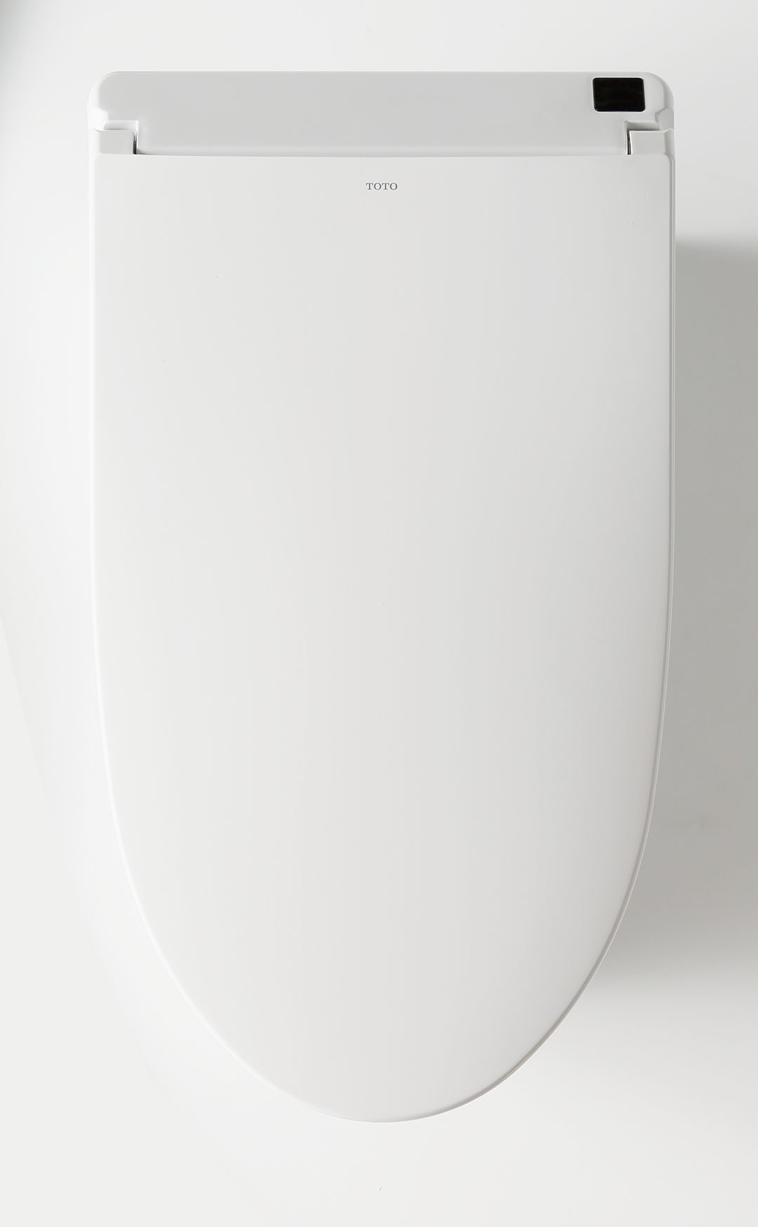 NEOREST® AH Dual Flush Toilet - 1.0 GPF & 0.8 GPF - TotoUSA.com