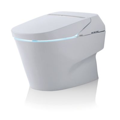 neorest 750h dual flush toilet 1 0 0 8 gpf with. Black Bedroom Furniture Sets. Home Design Ideas