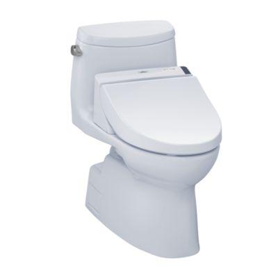 Washlet Totousa Com