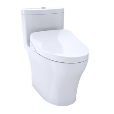 Awesome Toilets Totousa Com Cjindustries Chair Design For Home Cjindustriesco
