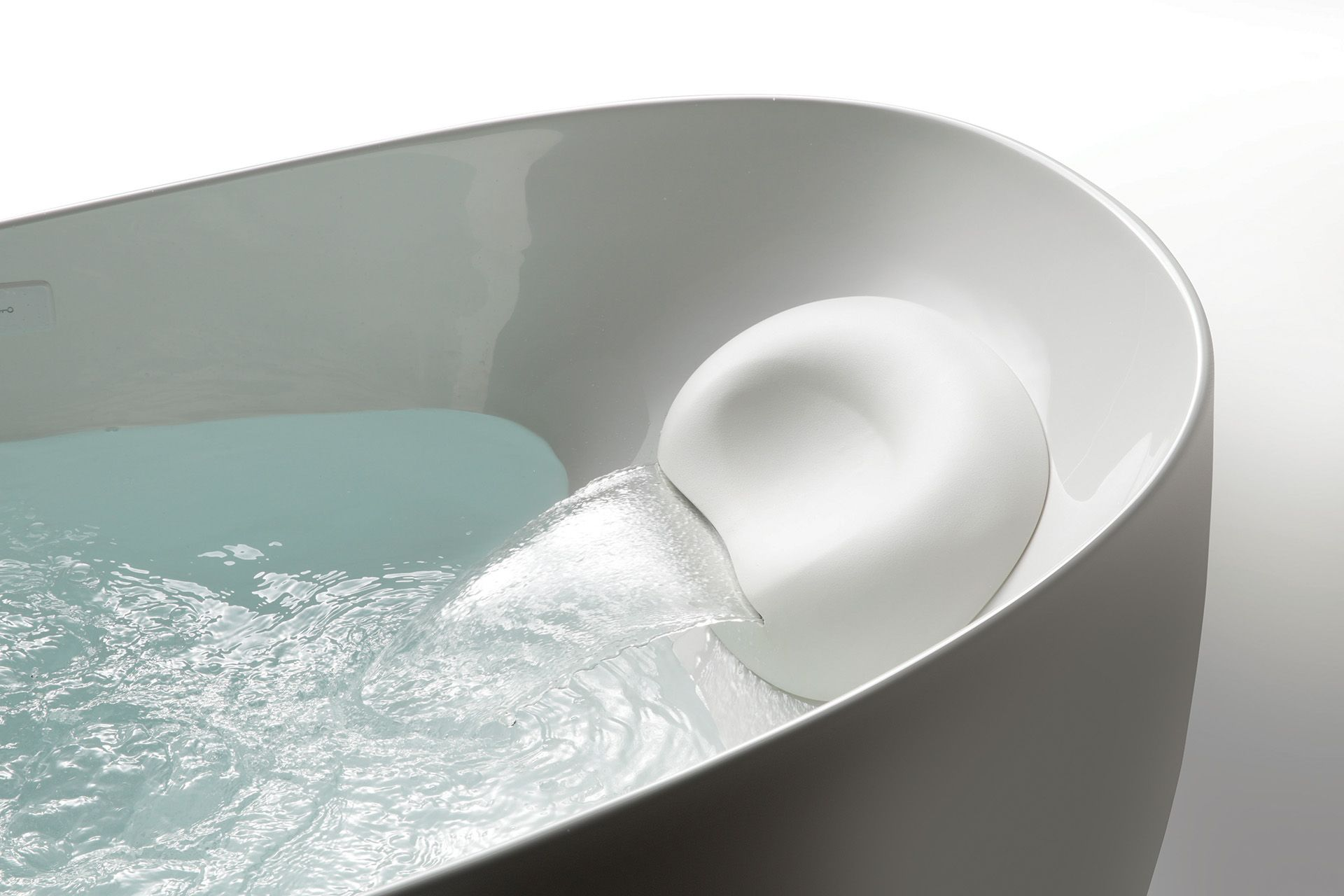 Flotation Tub With Zero Dimension 174 Totousa Com