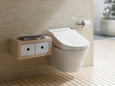 Toto Toilette toilette à bidet totousa com