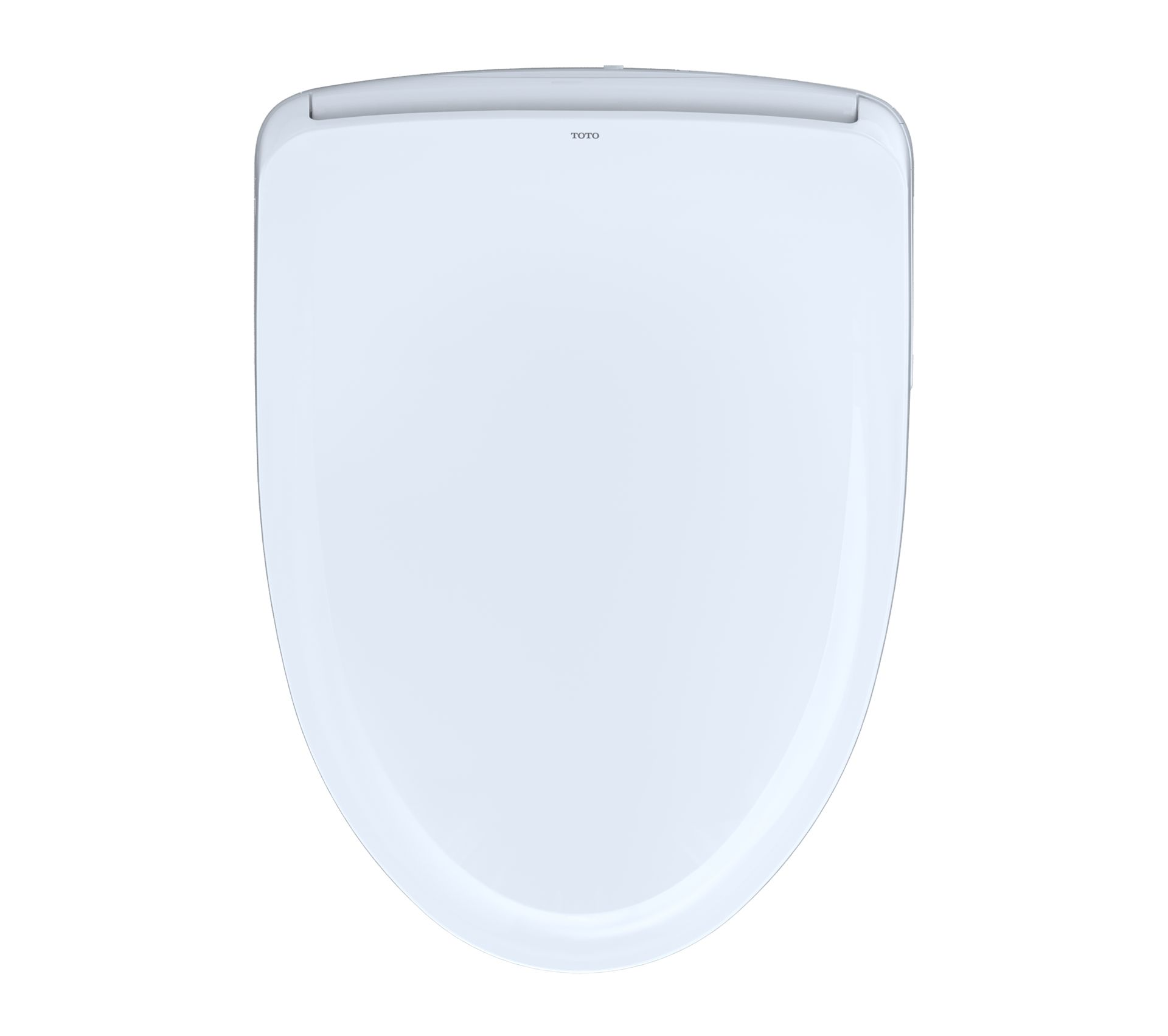 Washlet® S500e - Classic - Elongated with ewater+ - TotoUSA.com