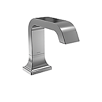 GC Touchless Faucet - 0.5 GPM