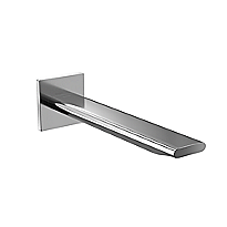 Libella® Touchless Wall-Mount Faucet - 0.5 GPM