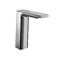 Libella® Touchless Faucet Semi-Vessel - 0.5 GPM